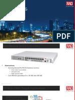 ETX-2-100G Update OCT2018 for Yaakov