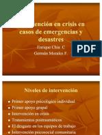 Intervencionencrisis-puc-2010