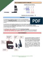 4_Fiche_sectionneur_PF.pdf
