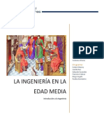 Disertación Ing edad media FINAL
