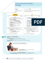 murphy_r_english_grammar_in_use_a_selfstudy_reference_and_pr-18-19