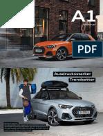 2-verkaufsunterlagen-a1citycarver-04-2020.pdf