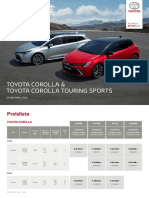 Toyota-COROLLA-Preisliste-WEB_Stand_April_tcm-3041-1558409.pdf