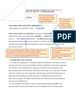 Example and Instructions for Annex 3 - Agreement.pdf