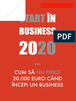 start in business 2020.pdf