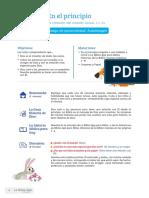 en-el-principio.pdf