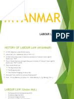 Myanmar Labour Law (FS_2019).pptx