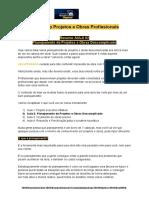 WPOP-resumo-aula-2