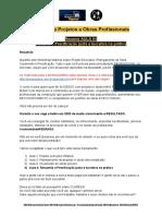 WPOP-resumo-aula-4.docx