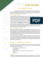 Game_Based_Learning_V1.0