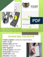 PAE PSIQUIATRICO2018