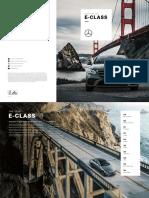 MY20_E-CLASS_WebPDF_101743.pdf