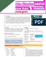 Analogías-Ejercicios-para-Primer-Grado-de-Secundaria-ok