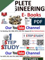 5_6267023434291609892.pdf