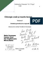 Universitatea de Medicină şi Farmacie.doc