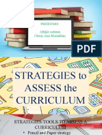 tools-to-assess-a-curriculum-REVISED