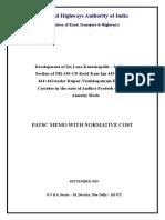 PATSC Memo (CT)-Pkg IV- (2)