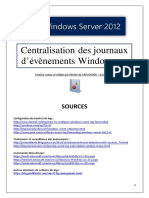 321268492-Centralisation-des-evenements-sous-Windows-Server-WEF-tuto-de-A-a-Z.pdf