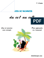 cahier-de-vacances-ce1-ce2.pdf