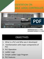plc-140816130532-phpapp02