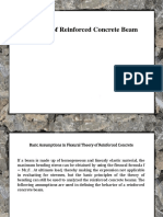 Analysis-of-Reinforced-Concrete-Beams (2)
