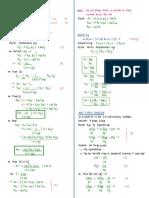 ES-230-Lecture-14.pdf