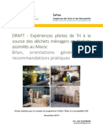 Etude_Version2.pdf