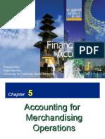 bab 5 prinsip akuntansi 1