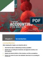 bab 6 prinsip akuntansi 1