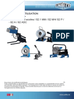Man. + tf Sertisseuse S1-S2_Fr_print.pdf