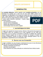 CONDUITE DEFENSIVE- LES REGLES D'OR.pdf