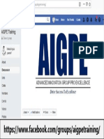 Facebook+Invitation+Presentation.pdf