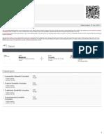 Air_Canada_Booking_Confirmation_JM98IP
