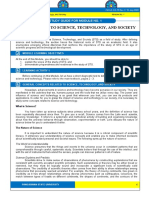 STUDY-GUIDE-1 (1).docx