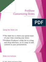 ProShowCustomizing-slides