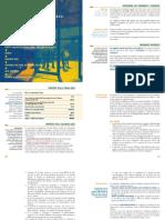 Guida all'Iscrizione a.a. 2010-2011 Università Tor Vergata