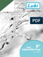 Submersible pumps Lubi.pdf