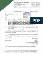 NHAI 22395   MOU Railway 2015 (1).pdf