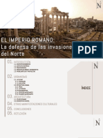 GRUPO 2 IMPERIO ROMANO.pdf