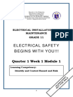 EIM 11_Q1_W1_Mod1.pdf