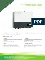 Growatt-SPH3000-6000-FR