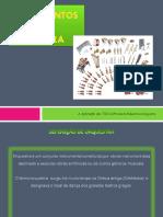 Powerpoint_Instrumentos_de_orquestra