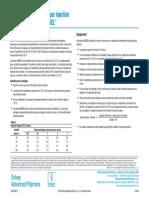 AMODEL_Molding_Guide_4_FR.pdf