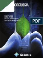 LIVRO - FARMACOGNOSIA.pdf