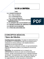 14_tema  14