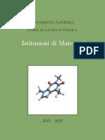 uno_new.pdf