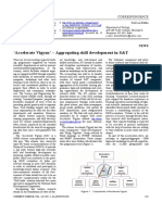 Accelerate Vigyan.pdf