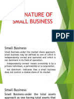 THE_NATURE_OF_SMALL_BUSINESS.pptx