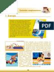 ENEM Amazonas GPI Fascículo 3 – A Energia e suas Transformações - Conteúdos complementares