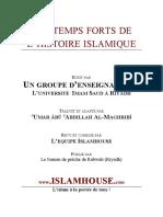 fr_02_Histoire_Islam.doc